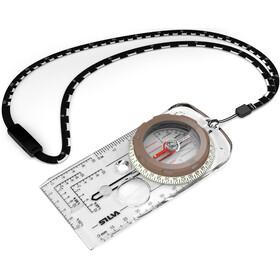 Silva Expedition Global Kompas